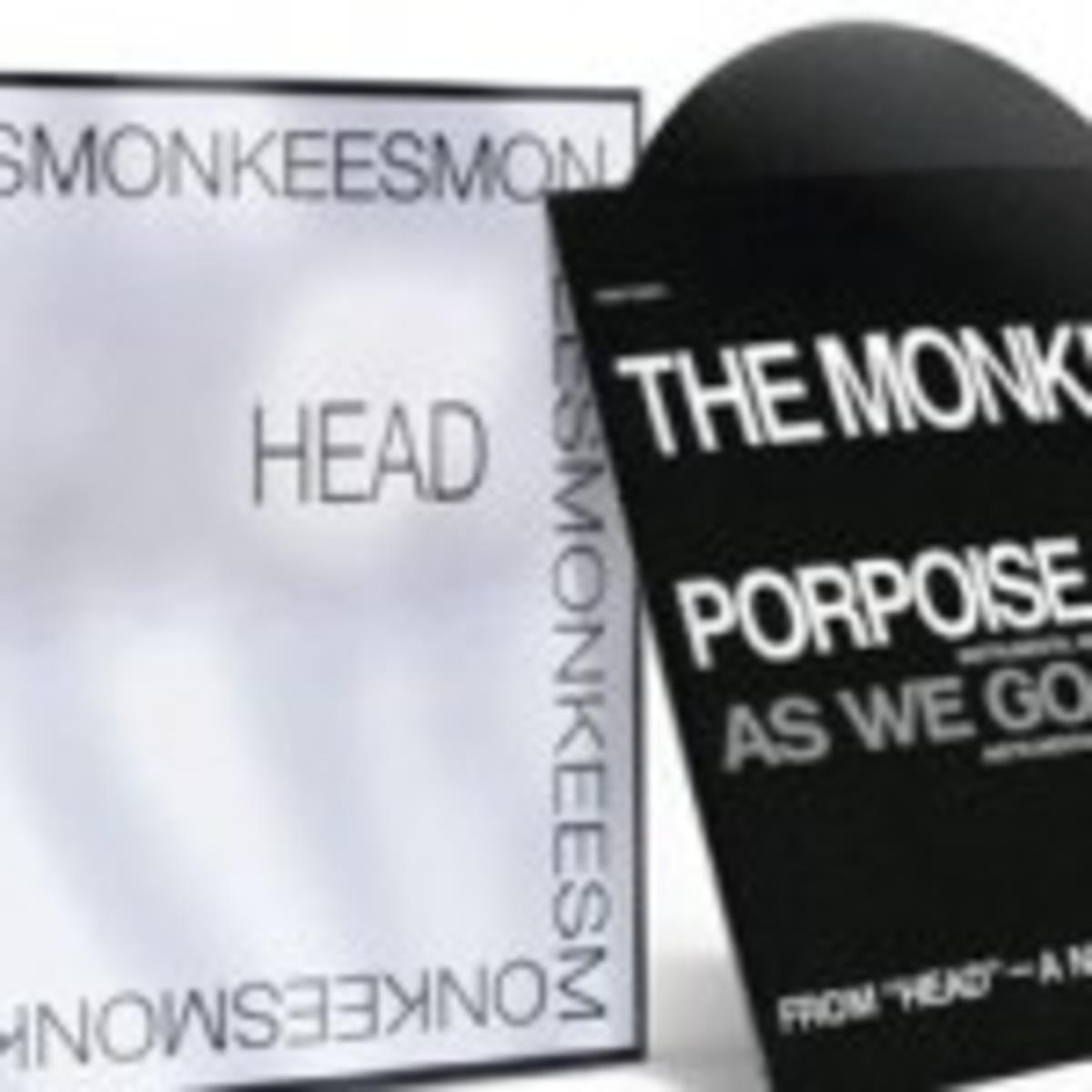 Monkees_Head