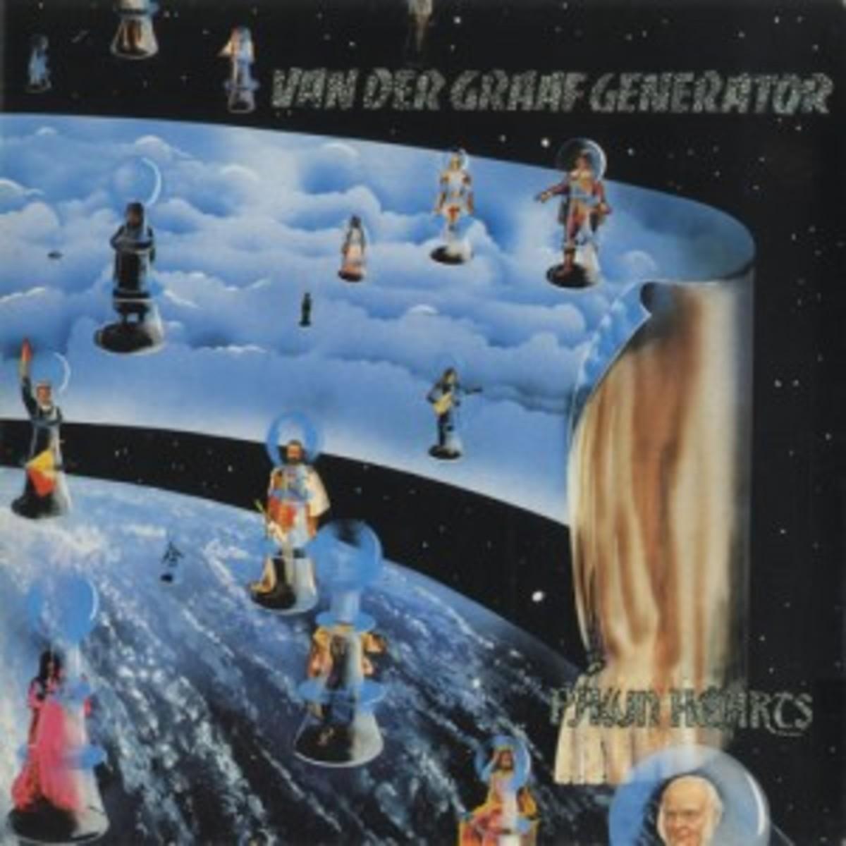 Van-Der-Graaf-Generator-Pawn-Hearts---Blu-518857