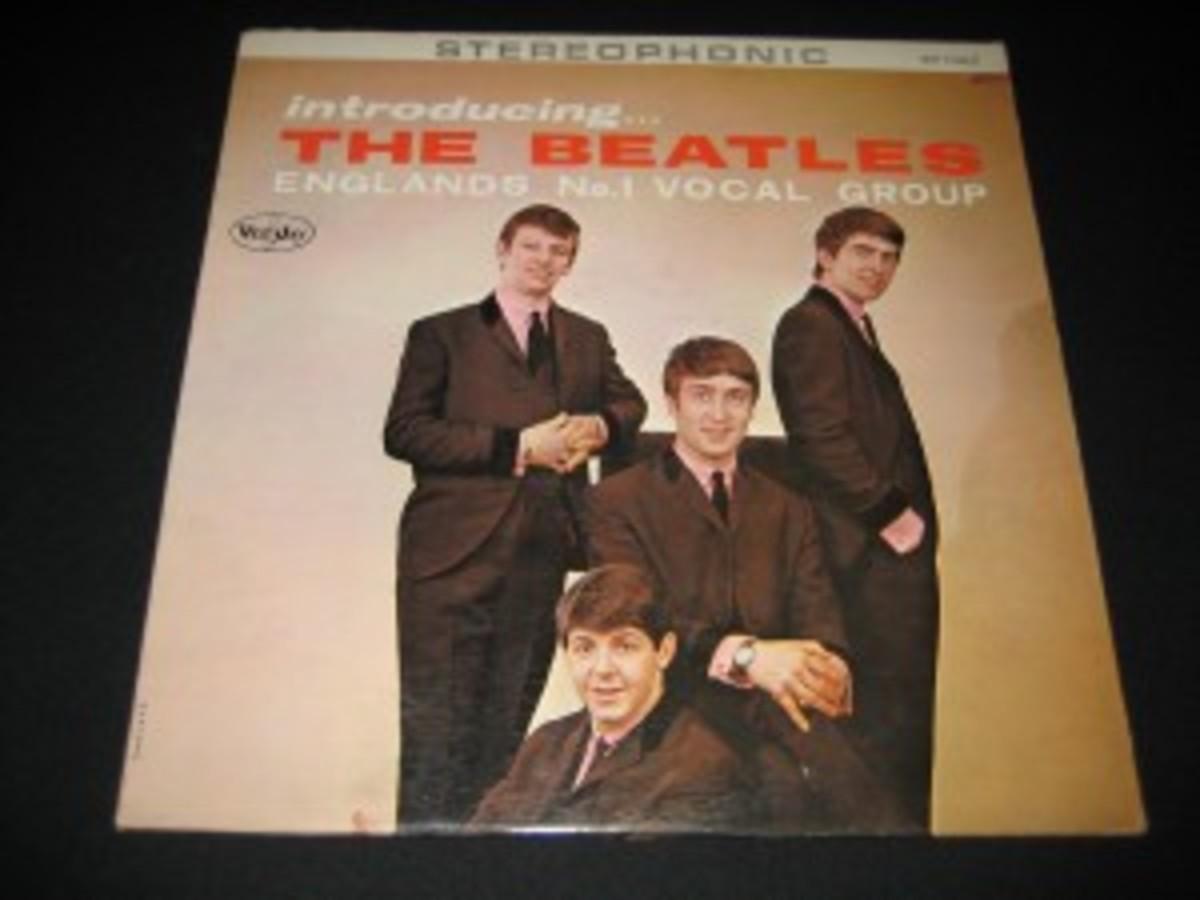 Beatles_intro