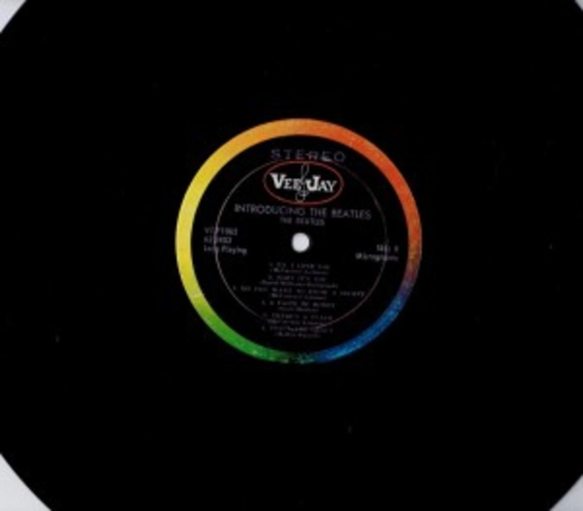Beatles-intro-label