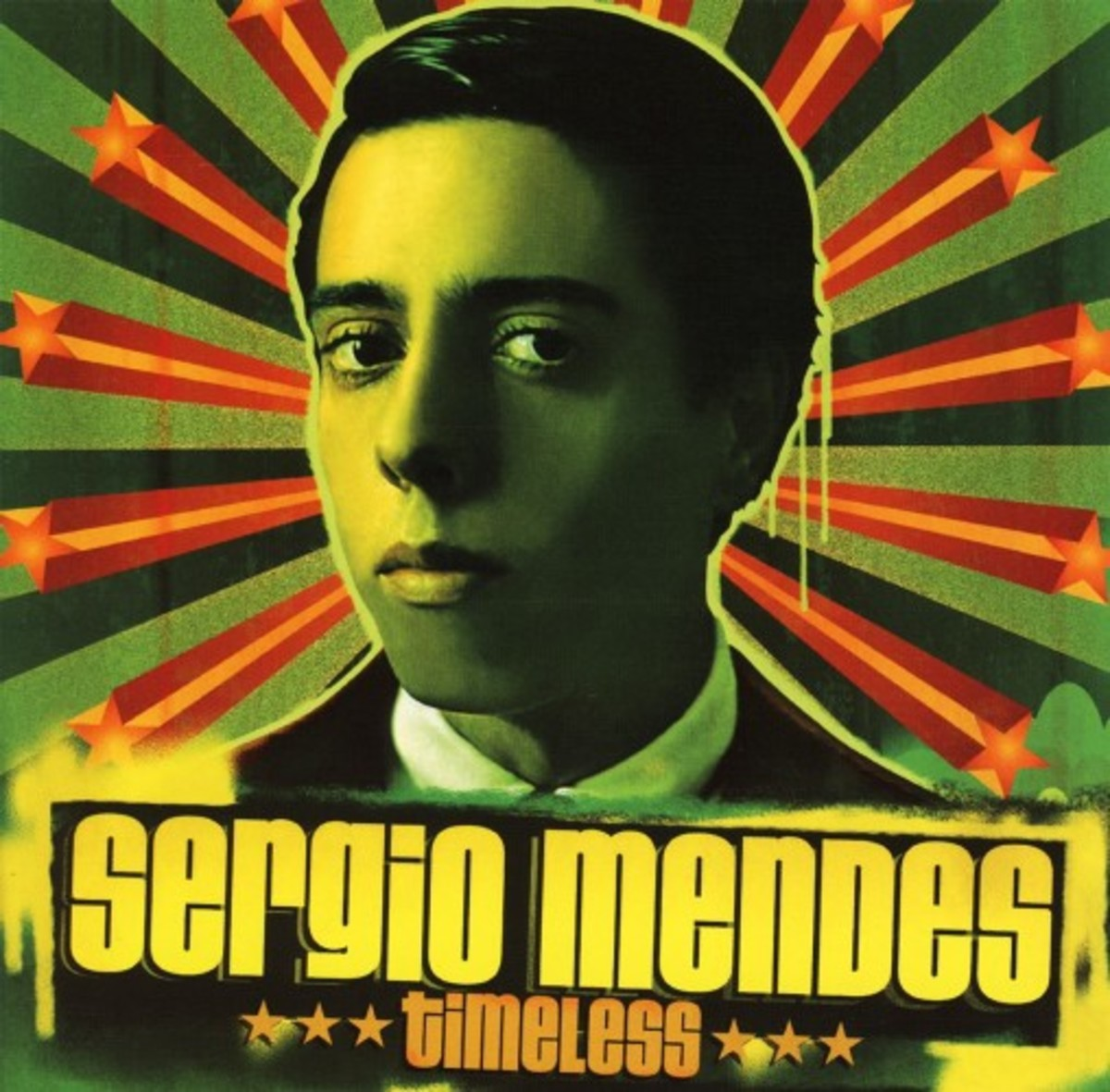 [AllCDCovers]_sergio_mendes_timeless_2006_retail_cd-front[1]