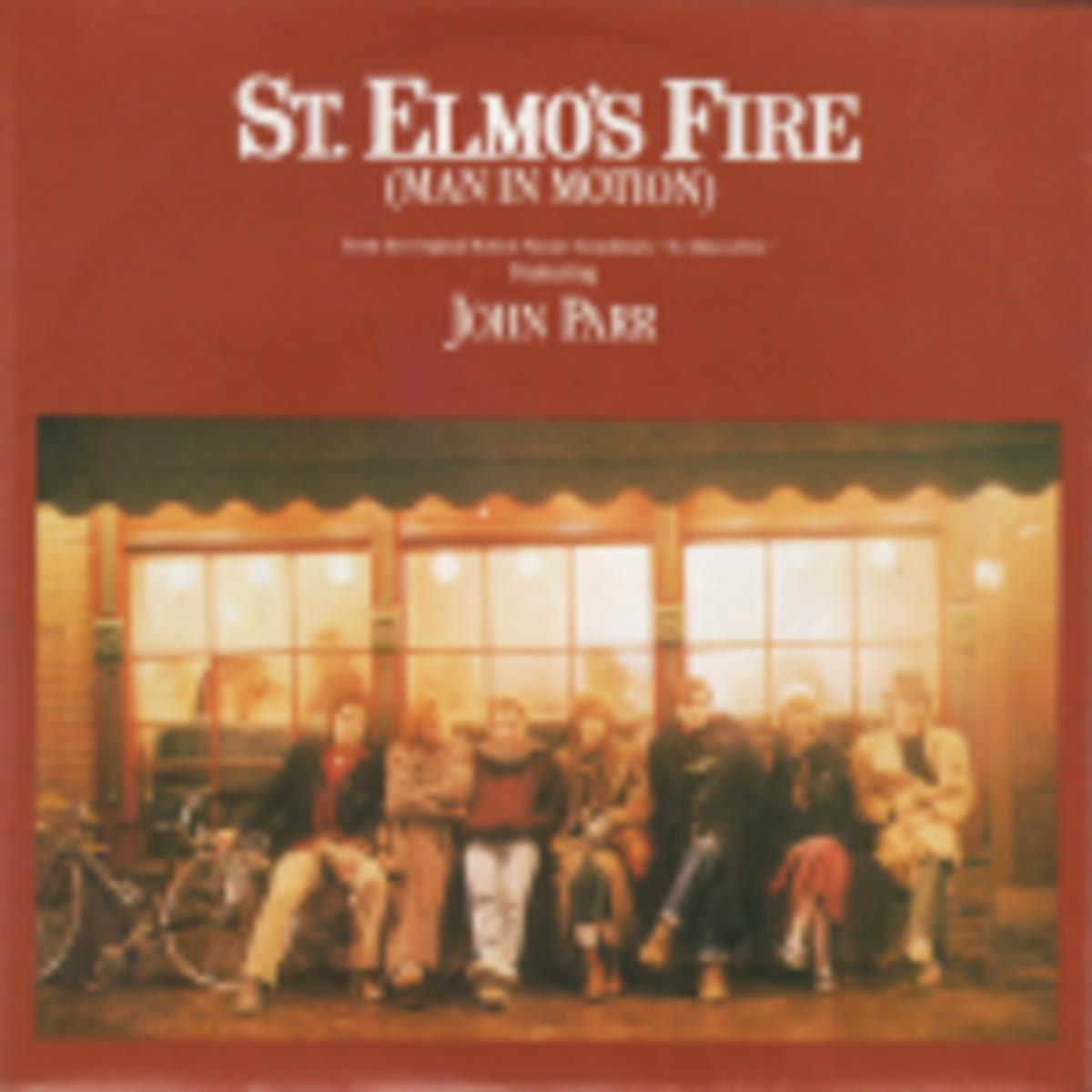st-elmos-fire-Parr