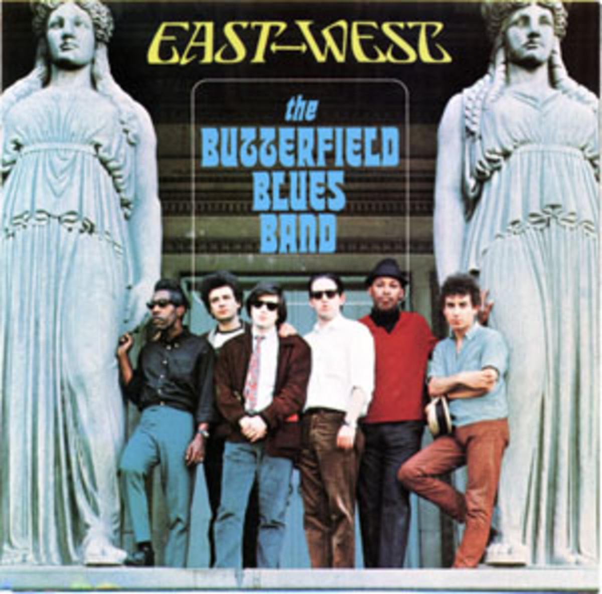 Butterfield_EastWest