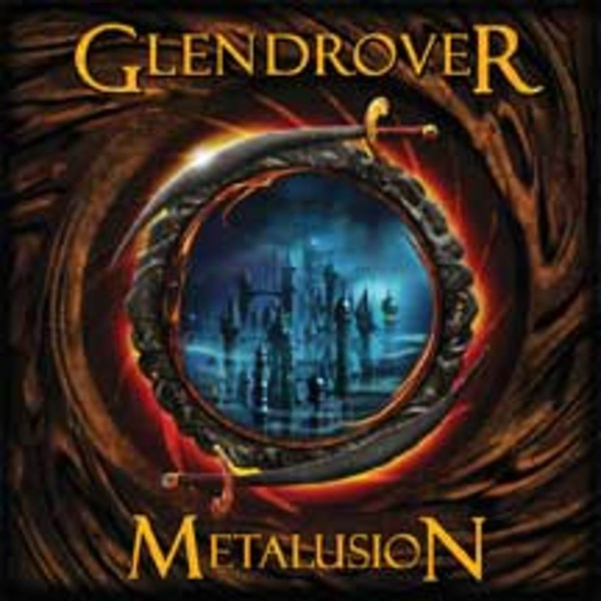 GlenDrover_Metalusion