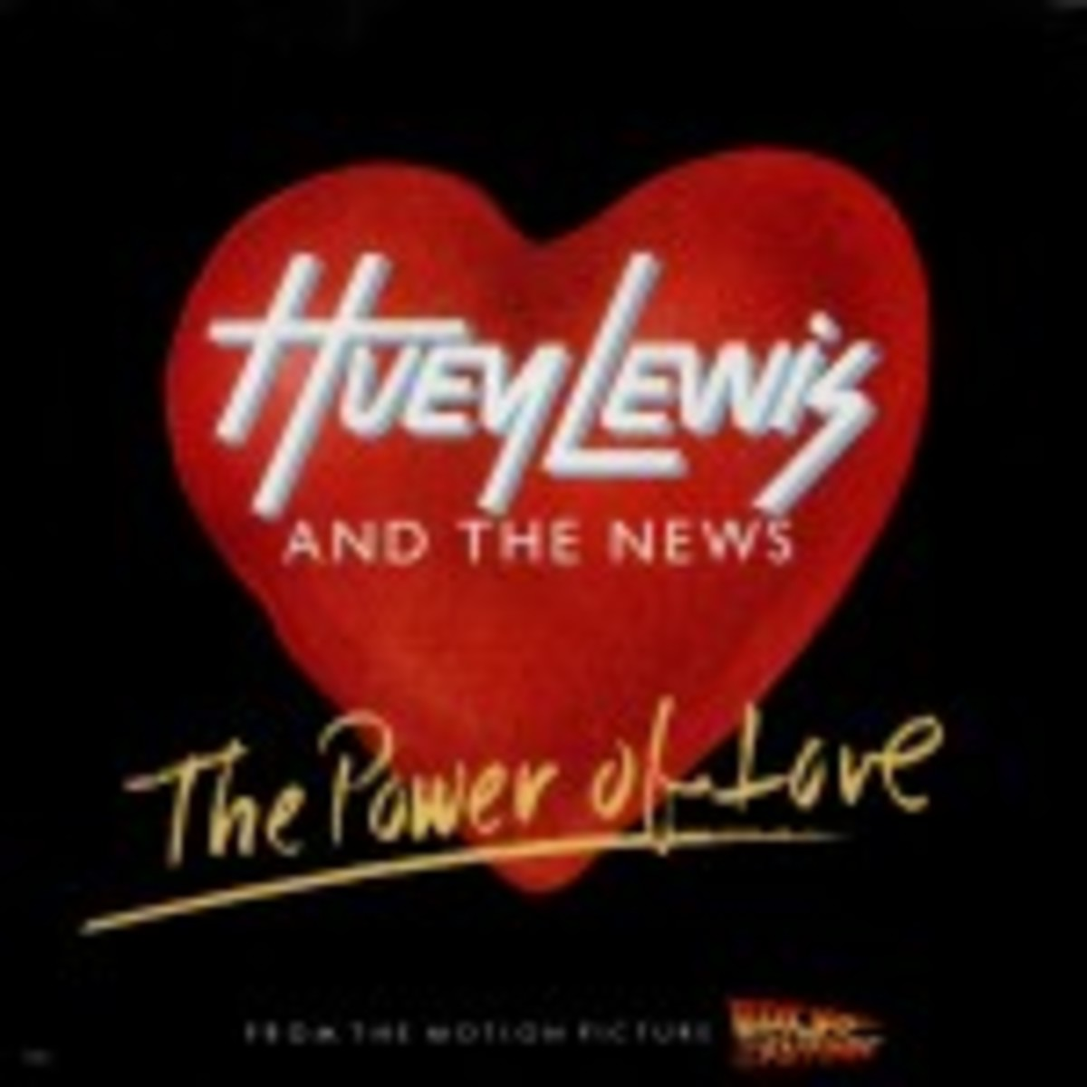huey_lewis_and_the_news-power_of_love-1985