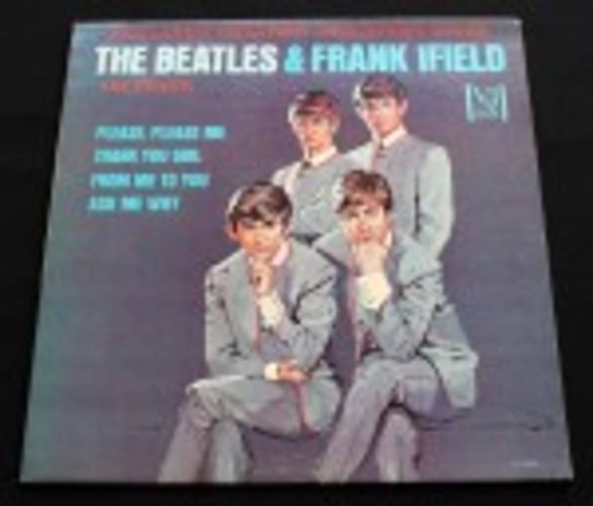 frank_ifield