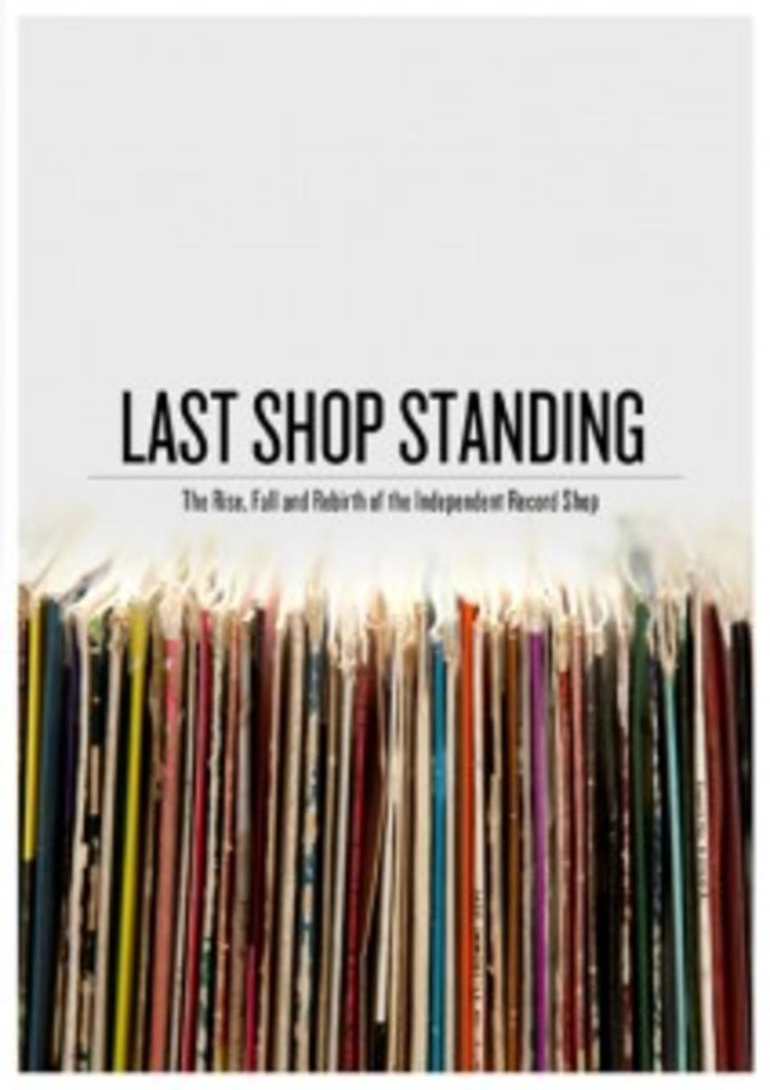 LastShopStanding_web