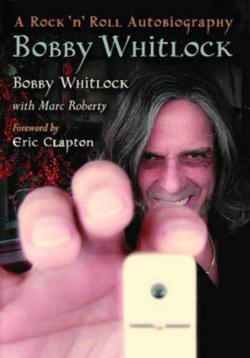 bobby_whitlock_book_cover