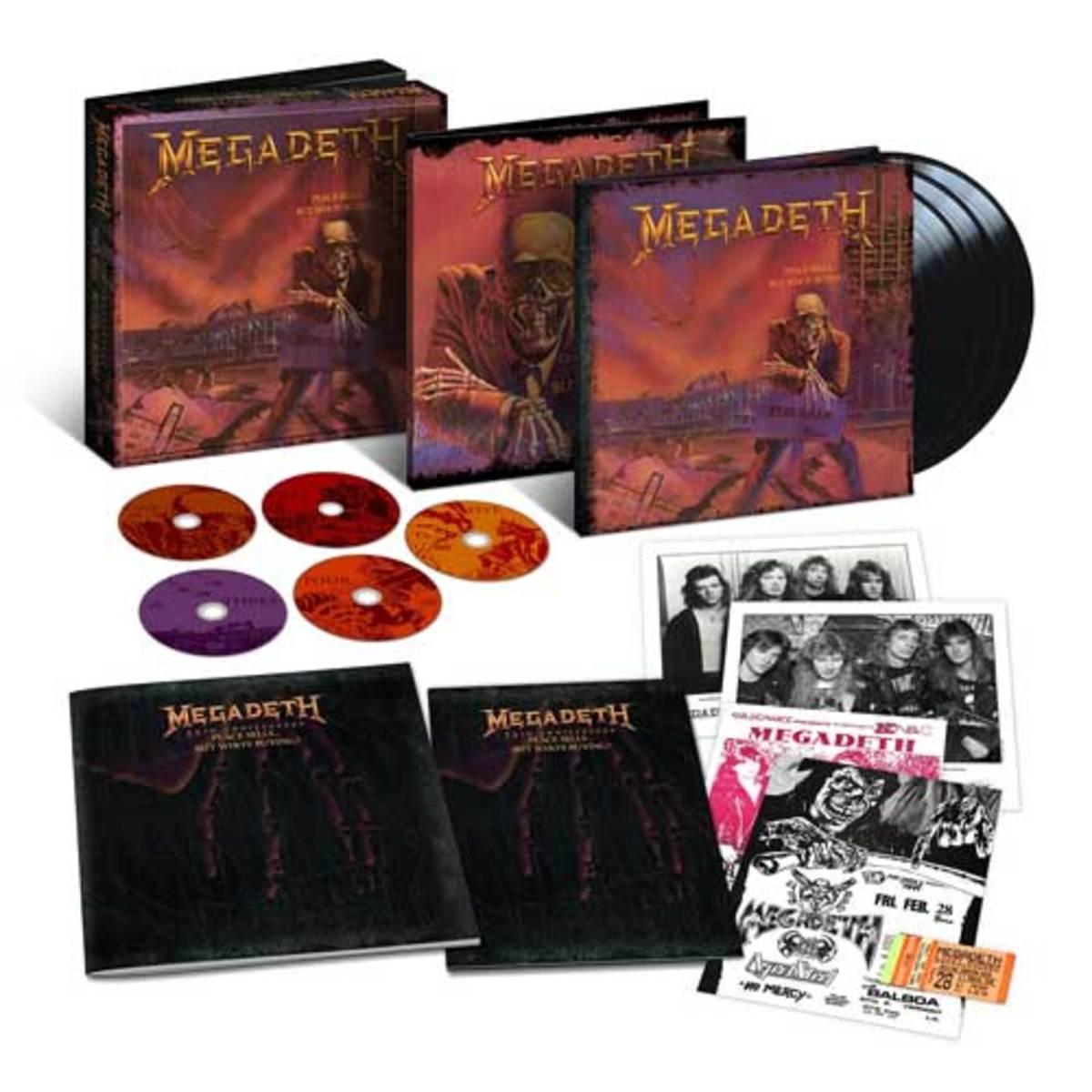 Megadeth_Peace_Sells_25th_Anniv_packshot