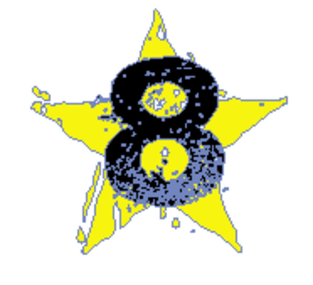 RecordStoreRecon_8