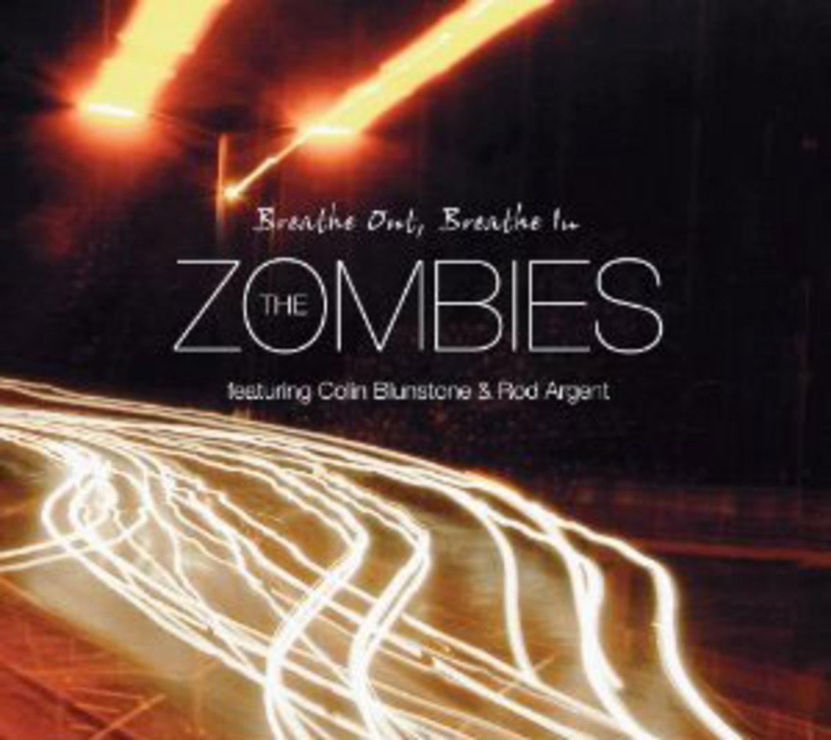 zombies_new