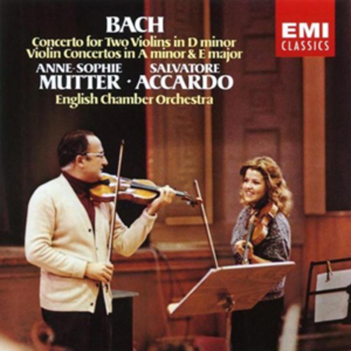 Mutter_ConcertoTwoViolins