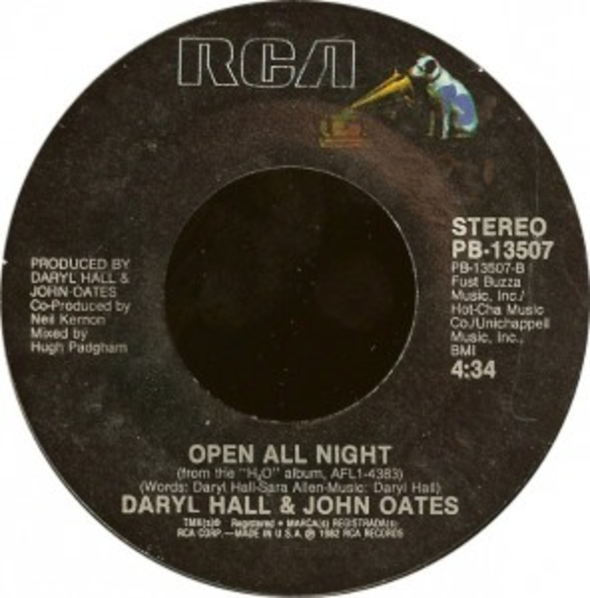 hall-oates-night