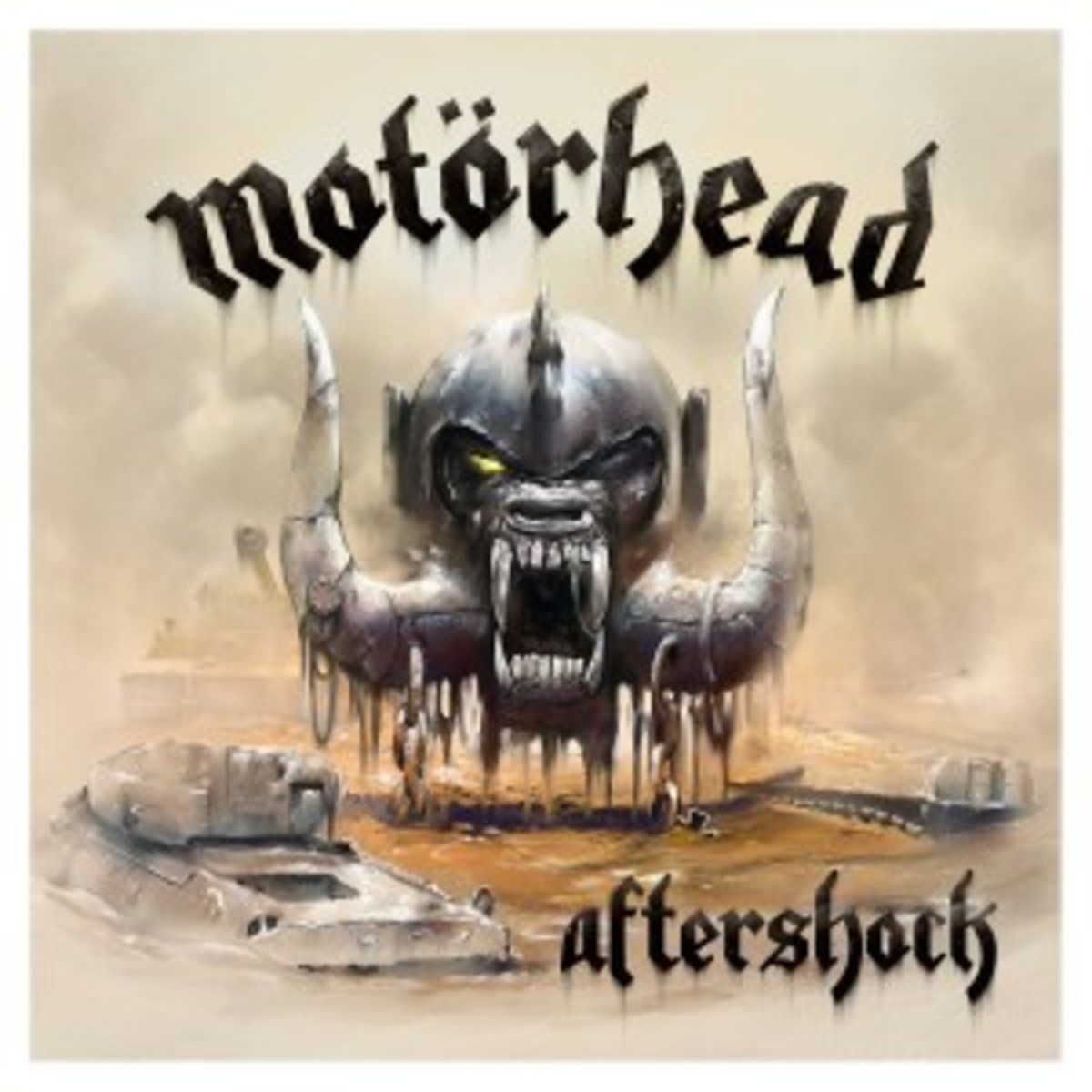 motorhead-afterschock