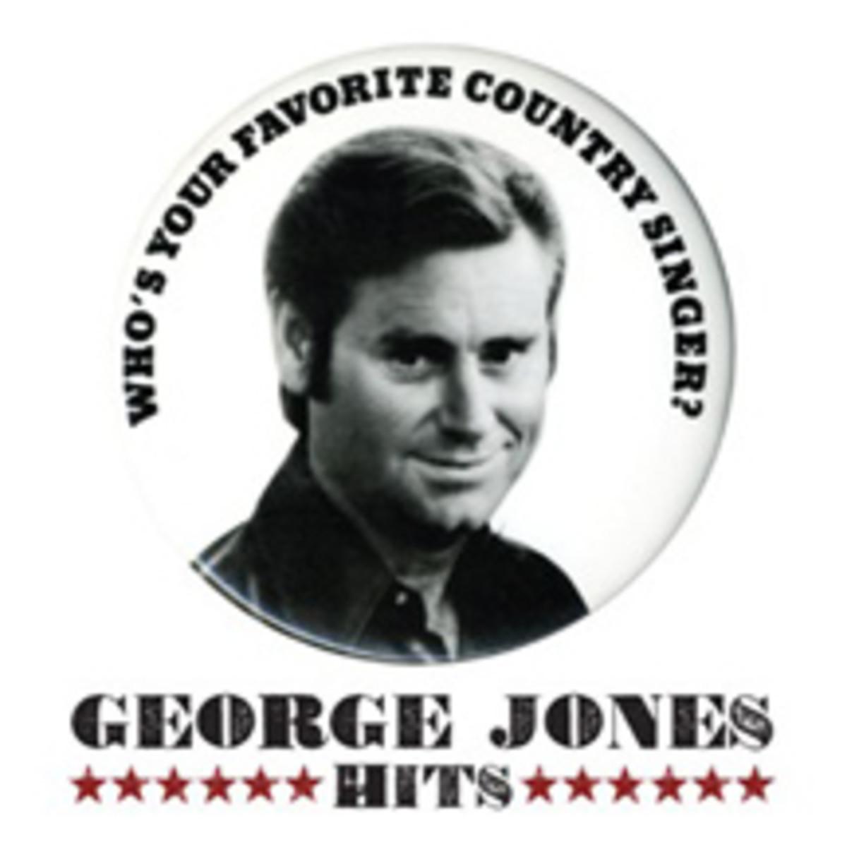 GeorgeJonesHits_Cover_sm 2
