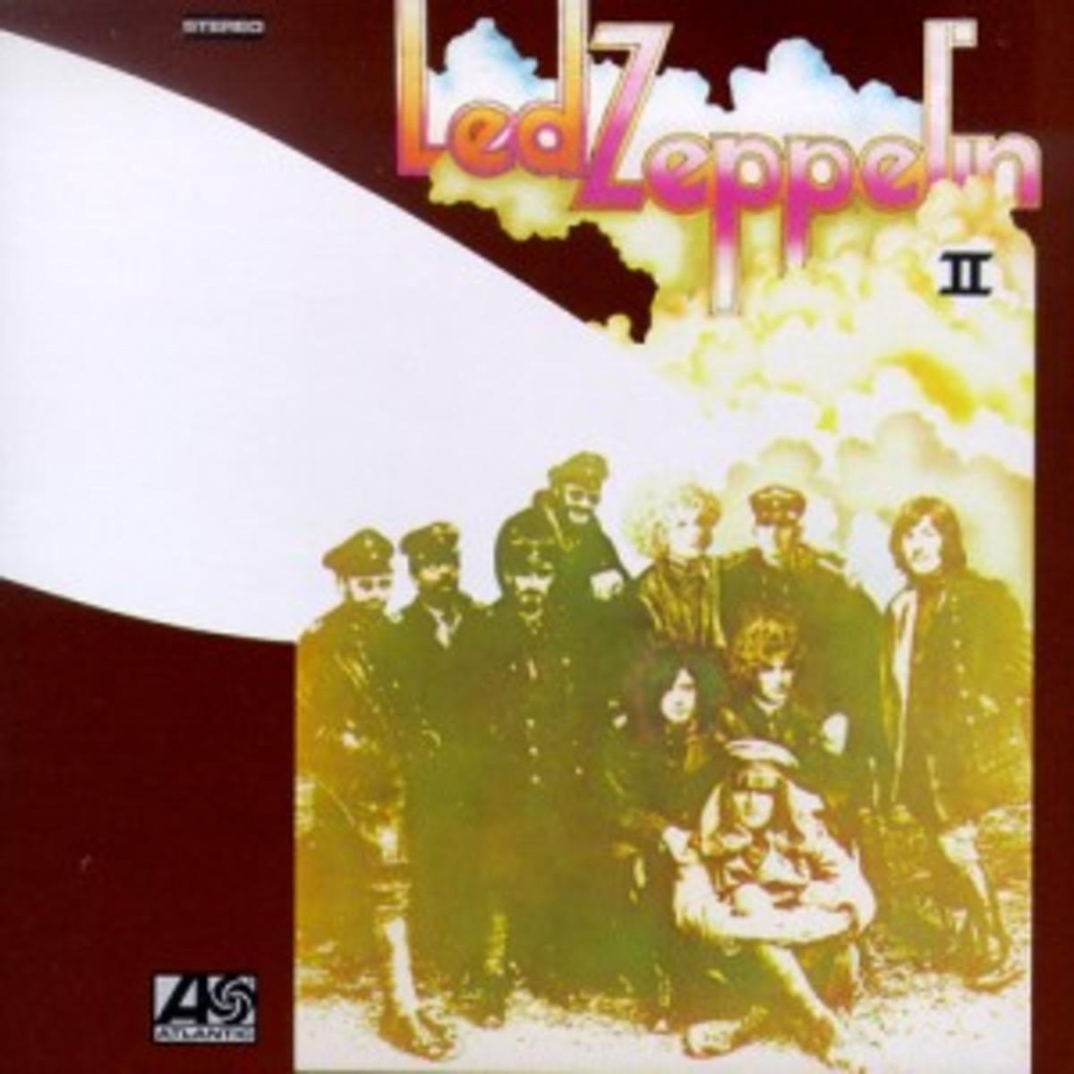 led-zeppelin-ii-1400175028