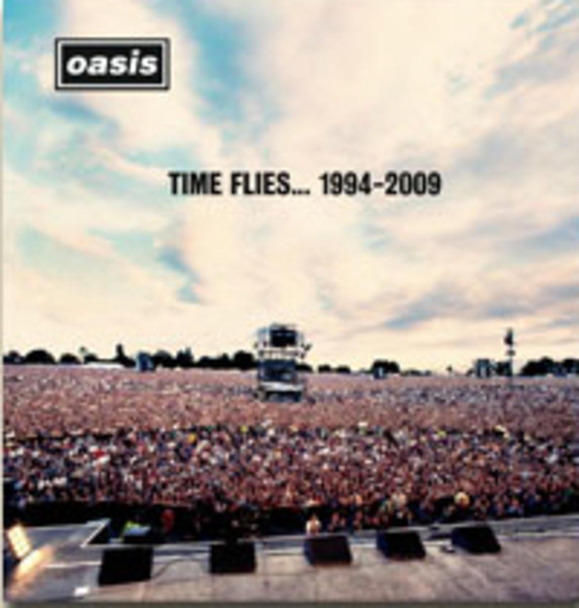 Oasis_Time_Flies