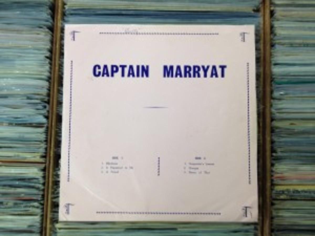 captain-marryat