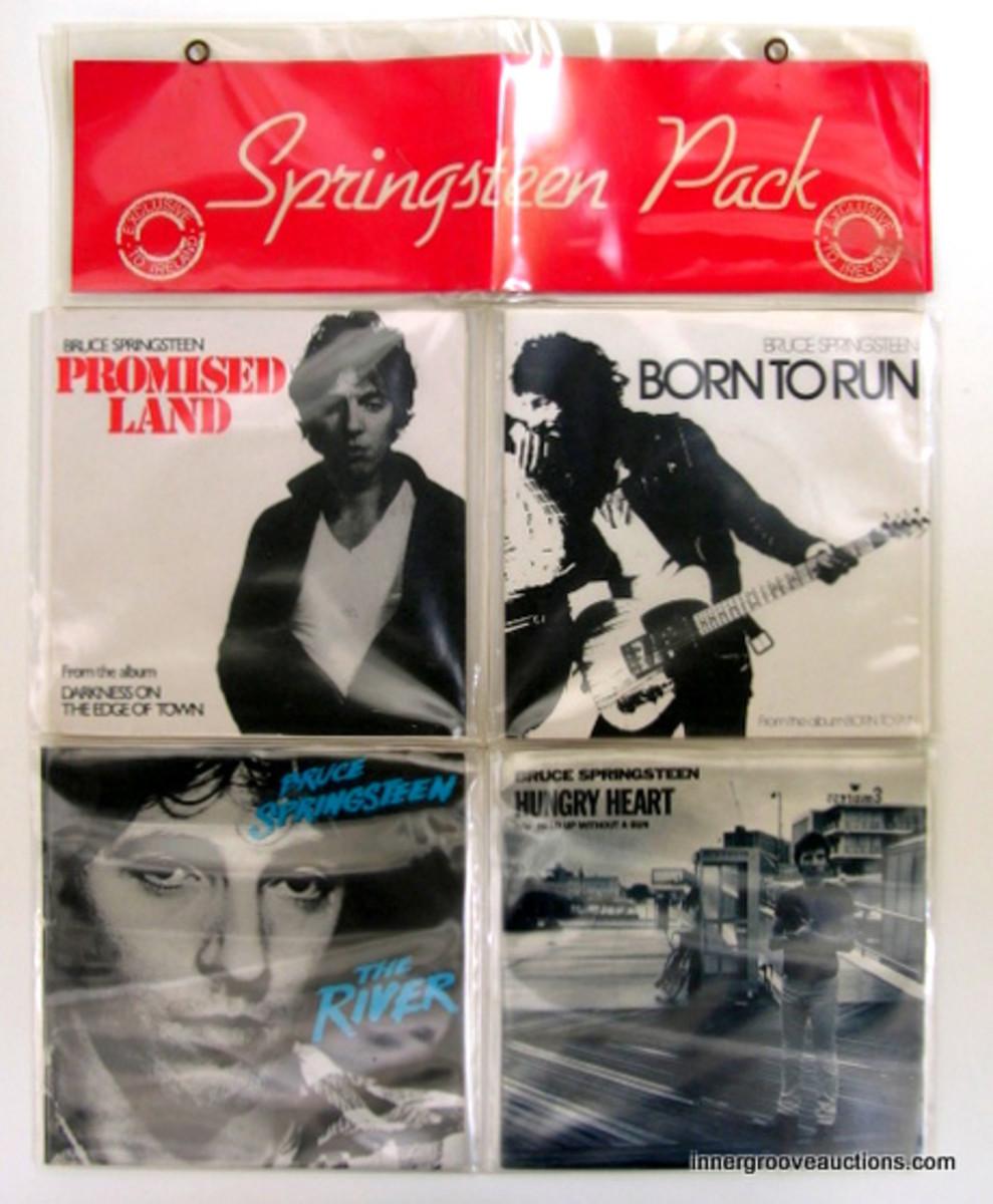 springsteen-vinyl-innergrooves