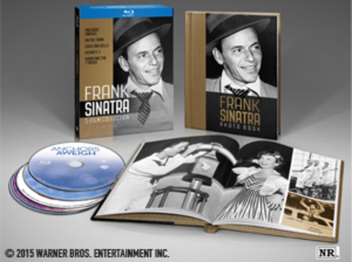 Frank-Sinatra-Goldmine-Giveaway_Crop