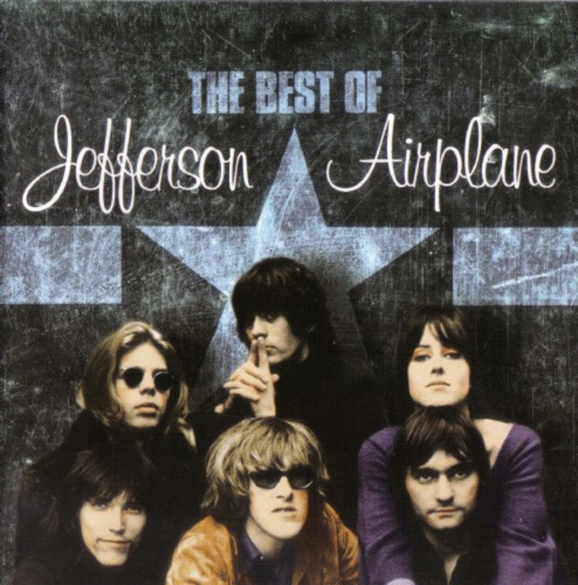 best_of_jefferson_airplane_2001_retail_cd-front