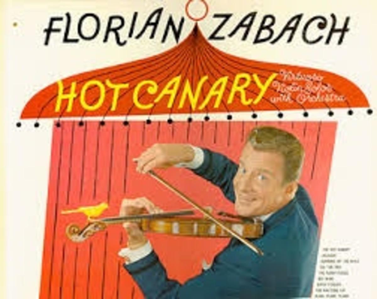 florian-zaBach