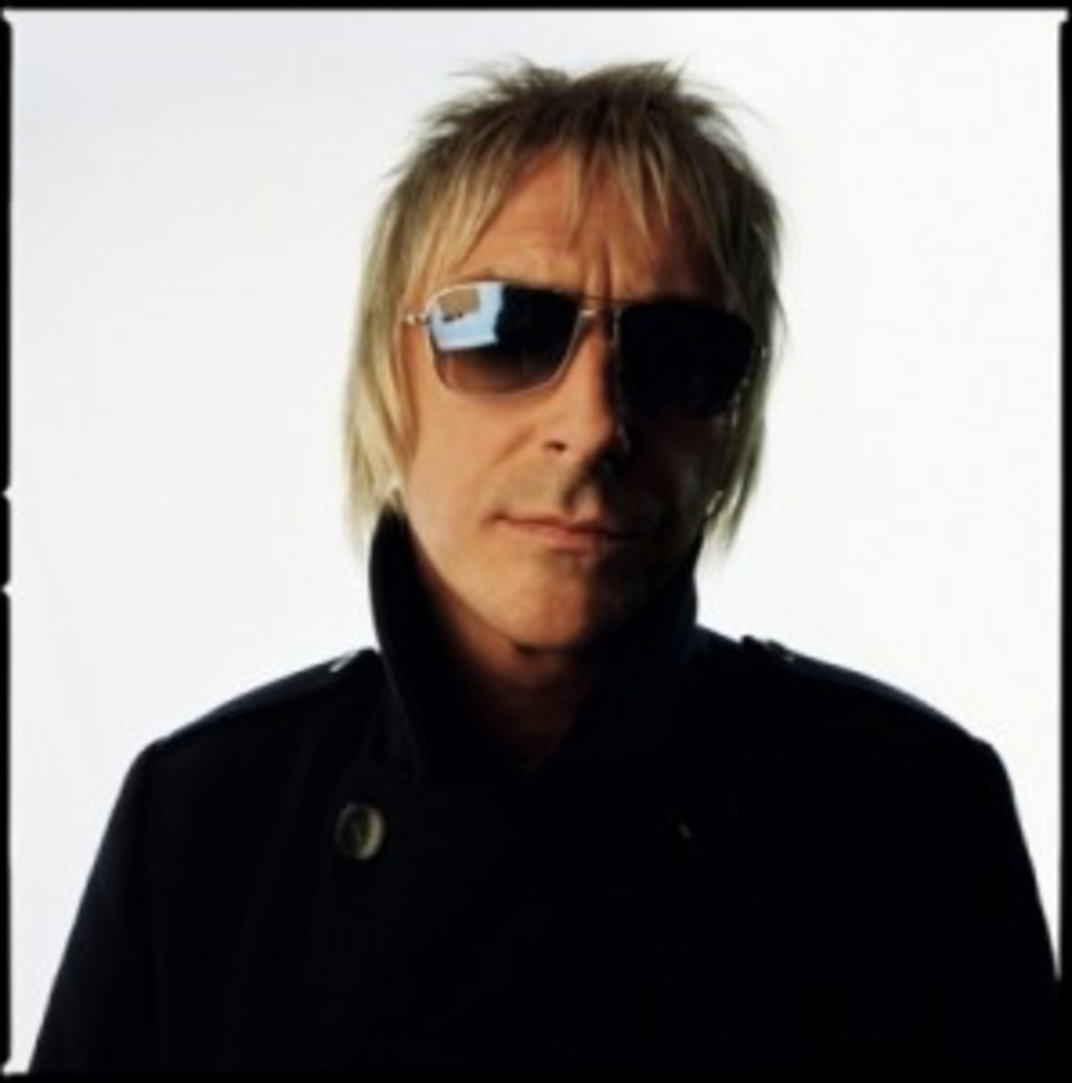 Paul Weller played two well-received shows in New York City over the weekend.