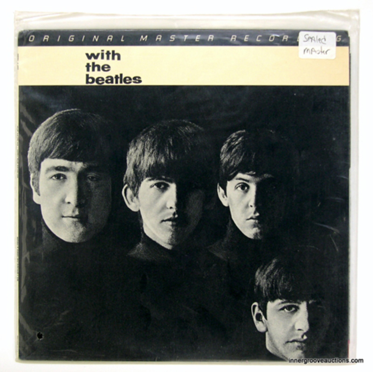 beatles-with-innergrooves