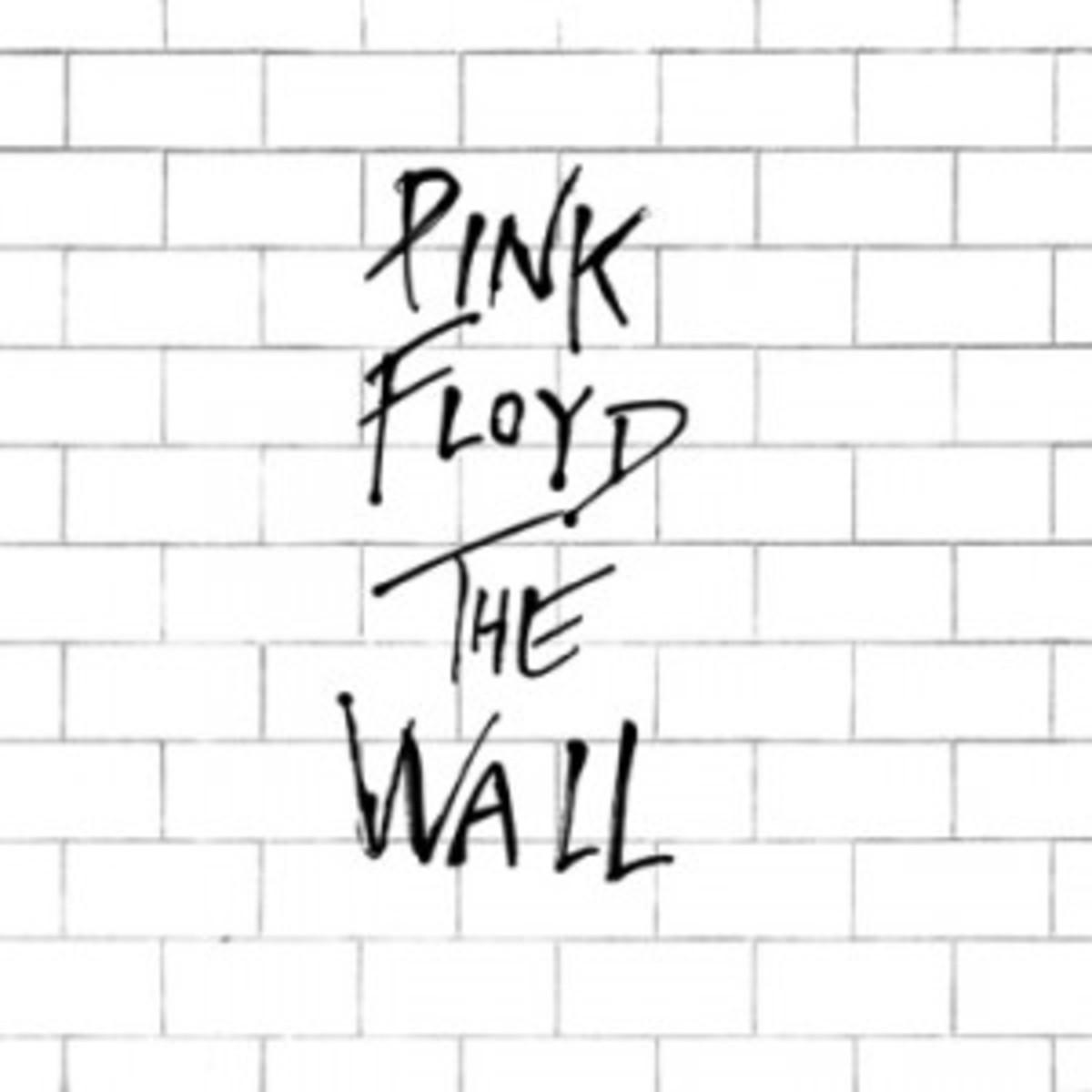 PinkFloyd_TheWall