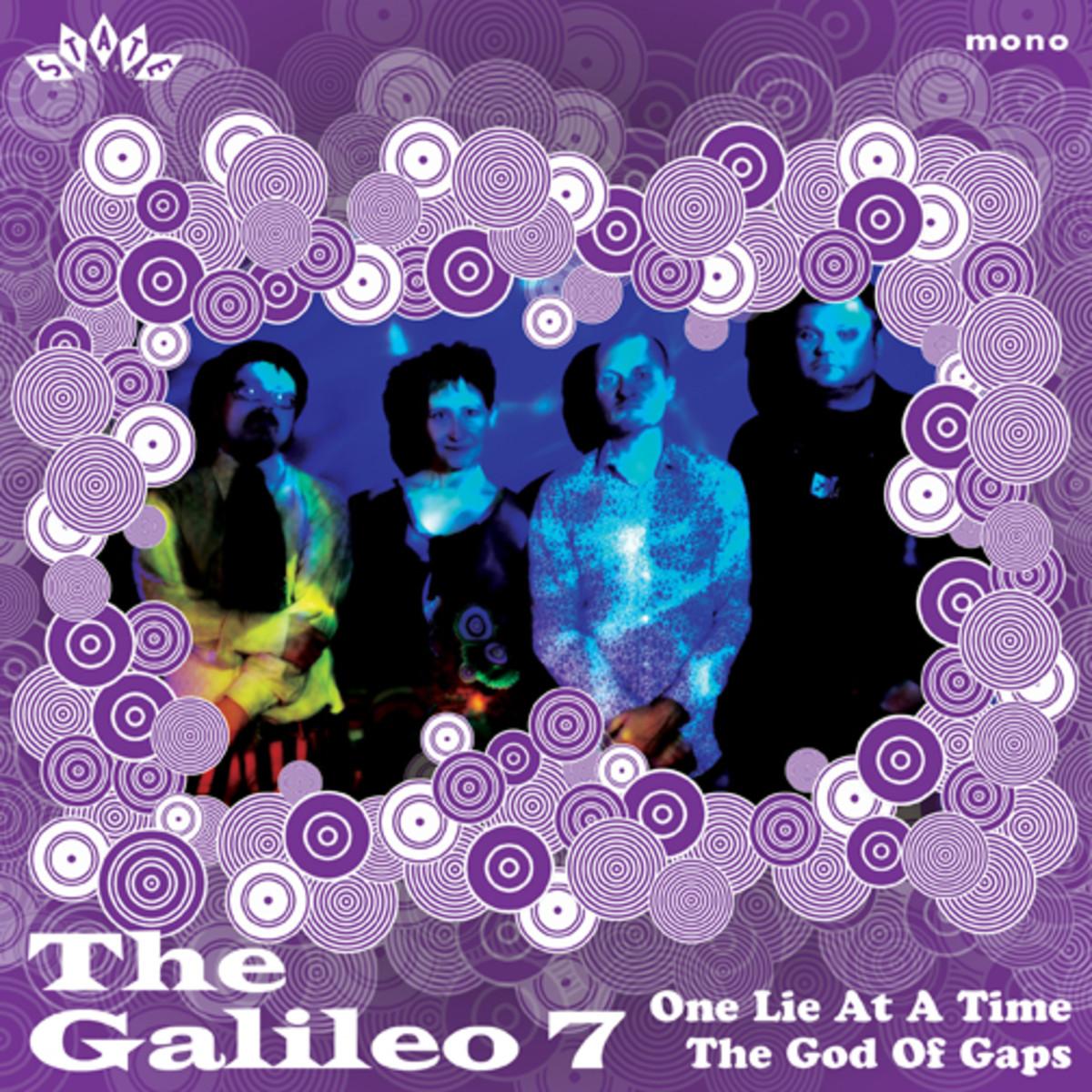 the-galileo-7