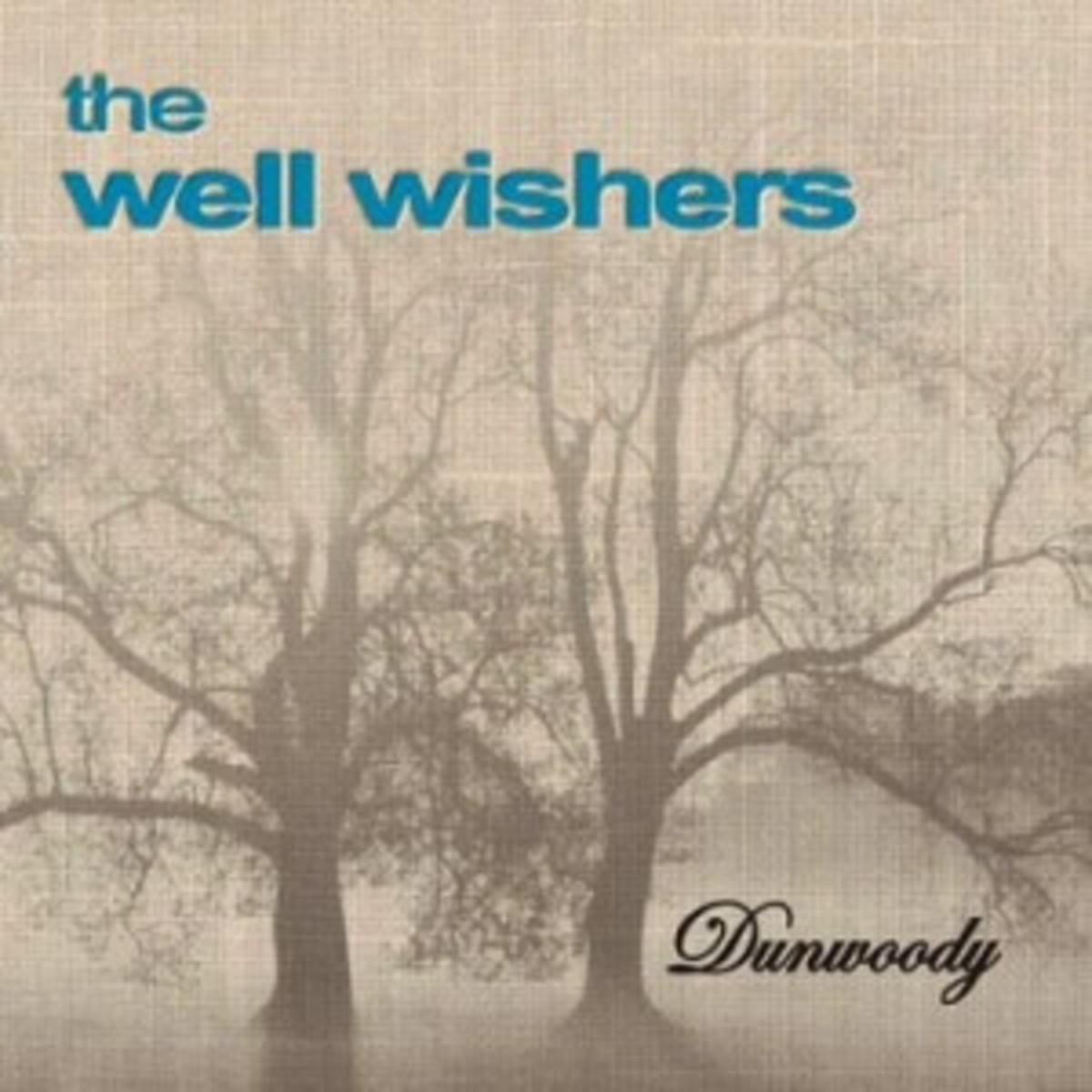 wellwishers_dunwoody