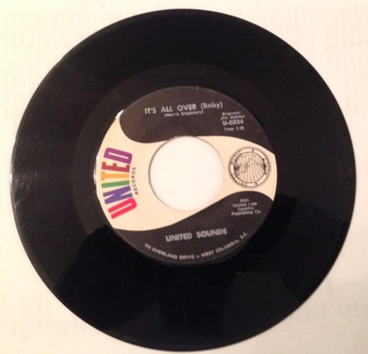 united-sounds-R&B-45