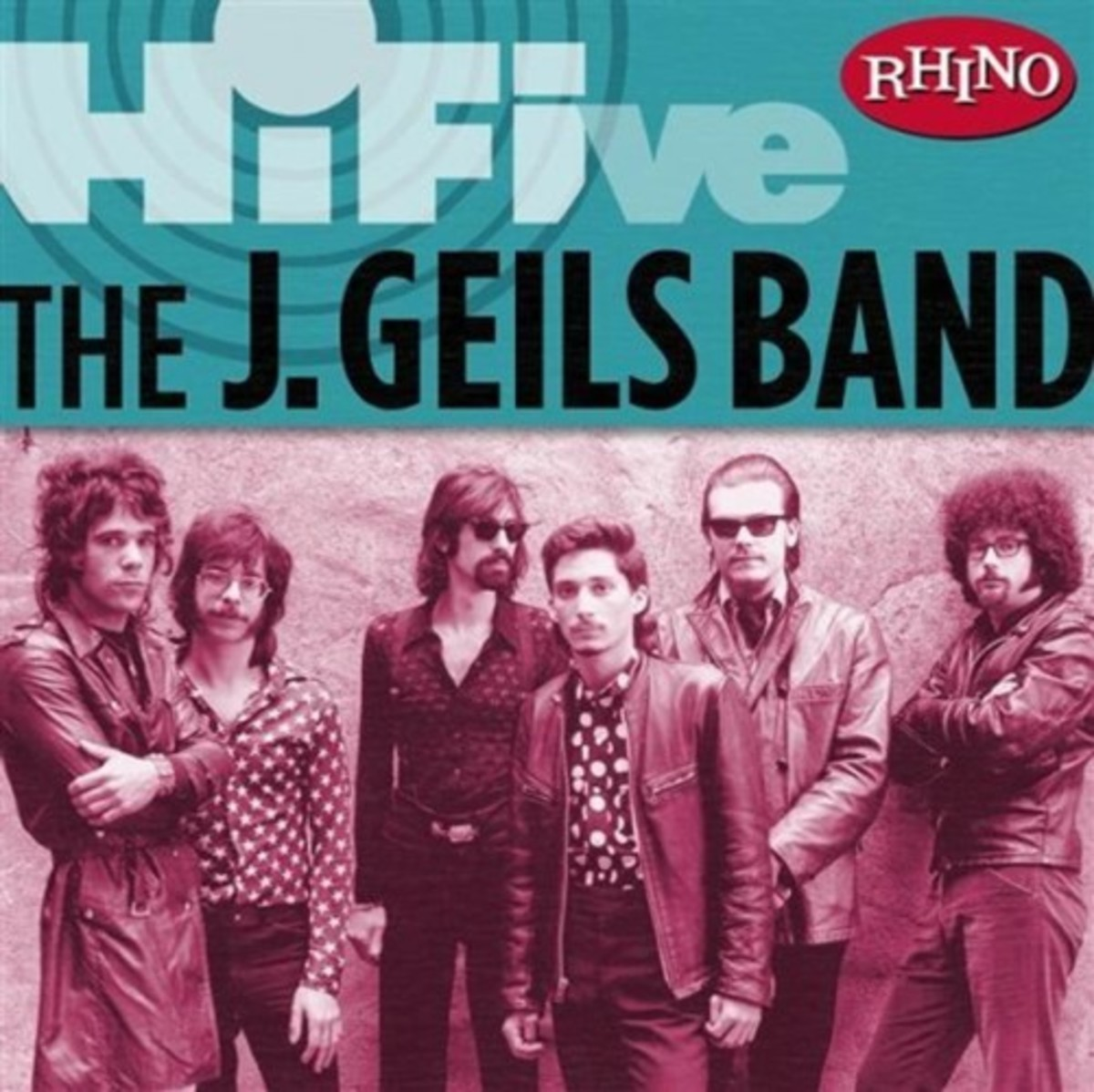 hi_five_the_j_geils_band_2005_front