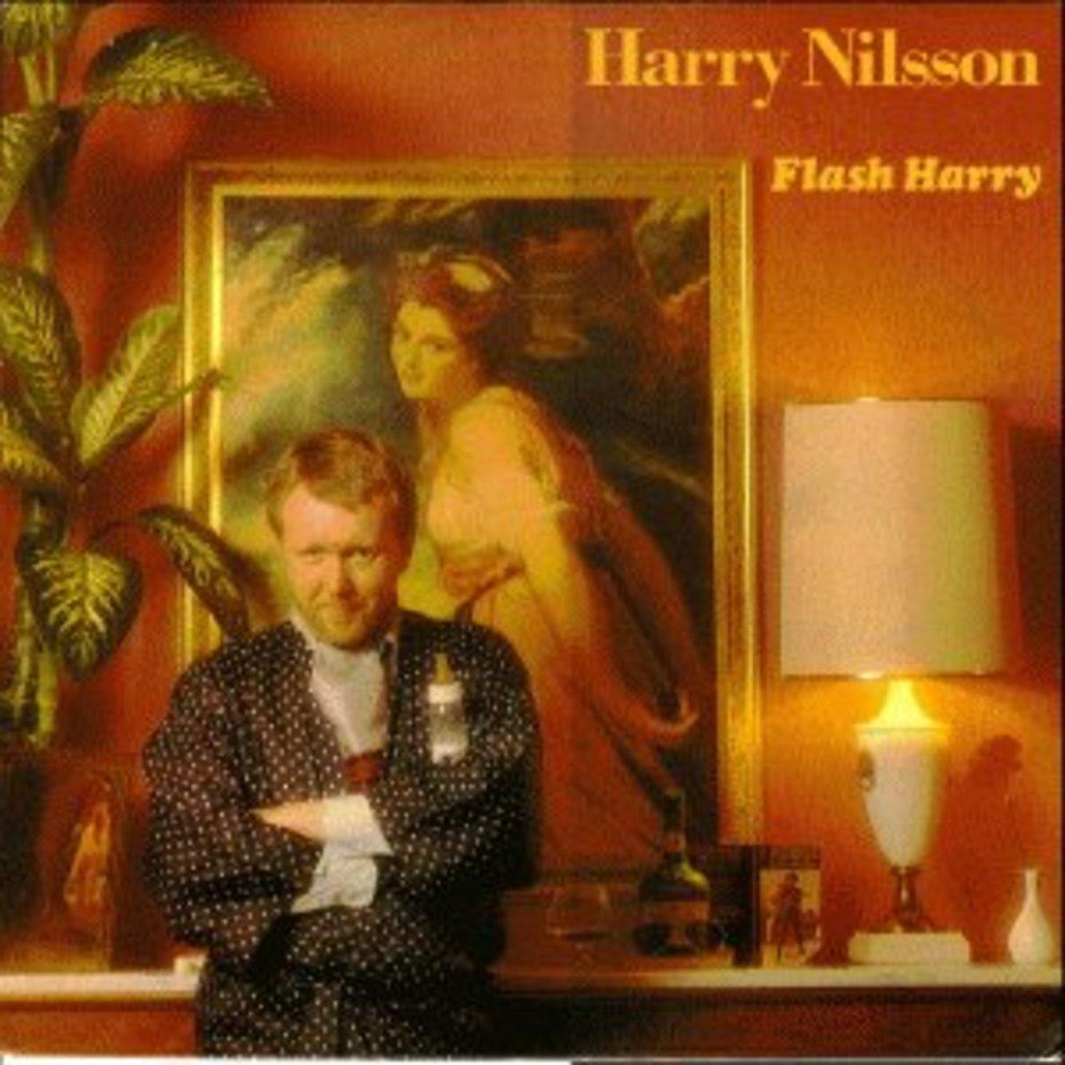 Harry_Nilsson_Flash_Harry
