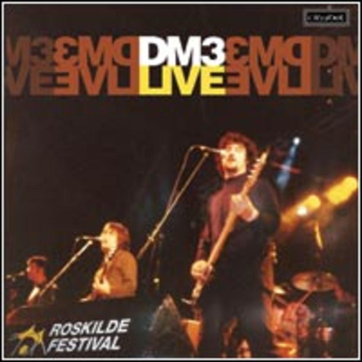 dm3_live