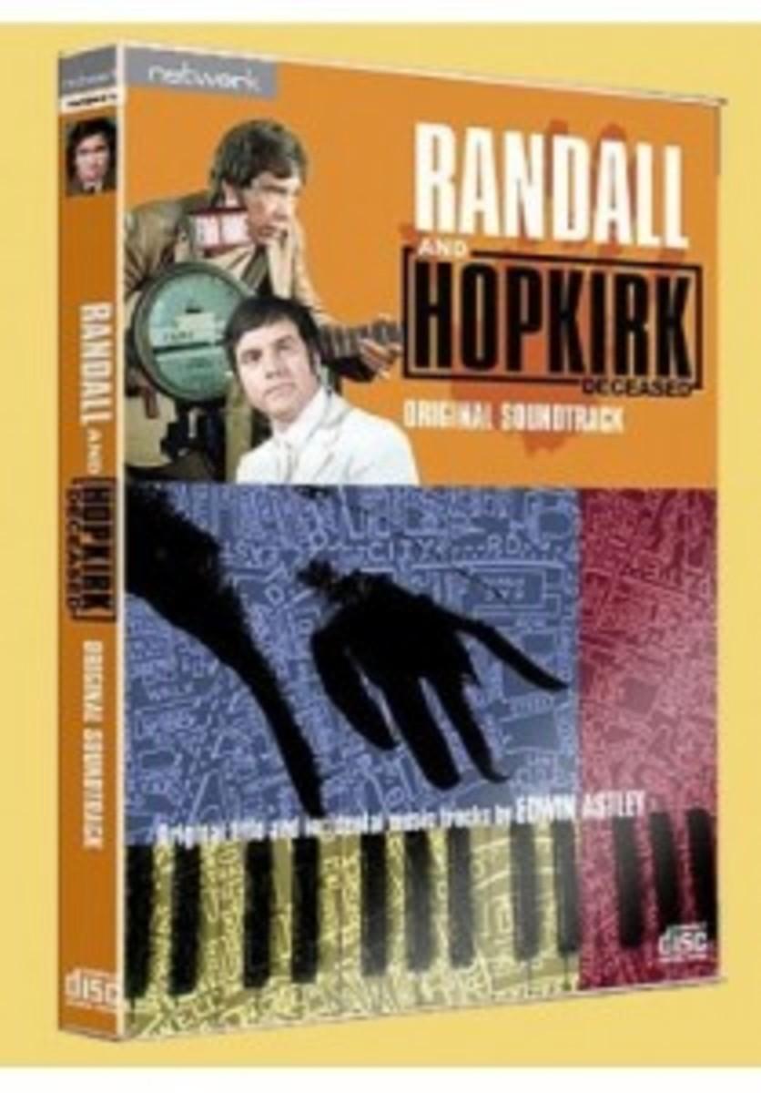 randall-and-hopkirk-deceased-original-soundtrack