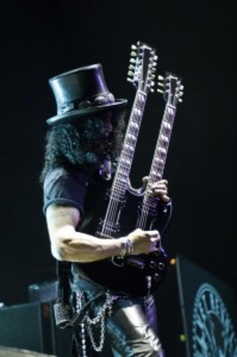slash by robert john from slash official site