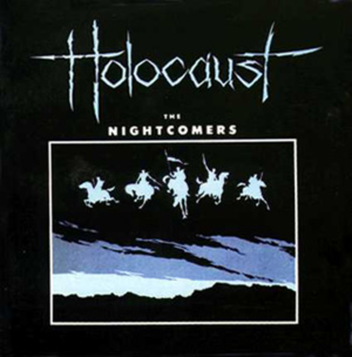 Holocaust_Nightcomers