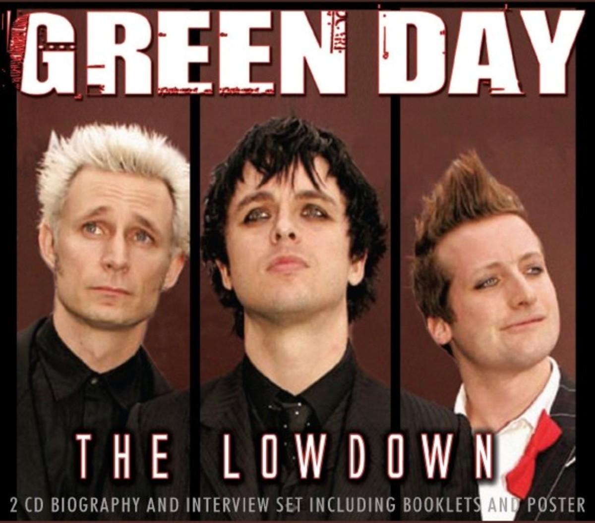 the_lowdown_2009