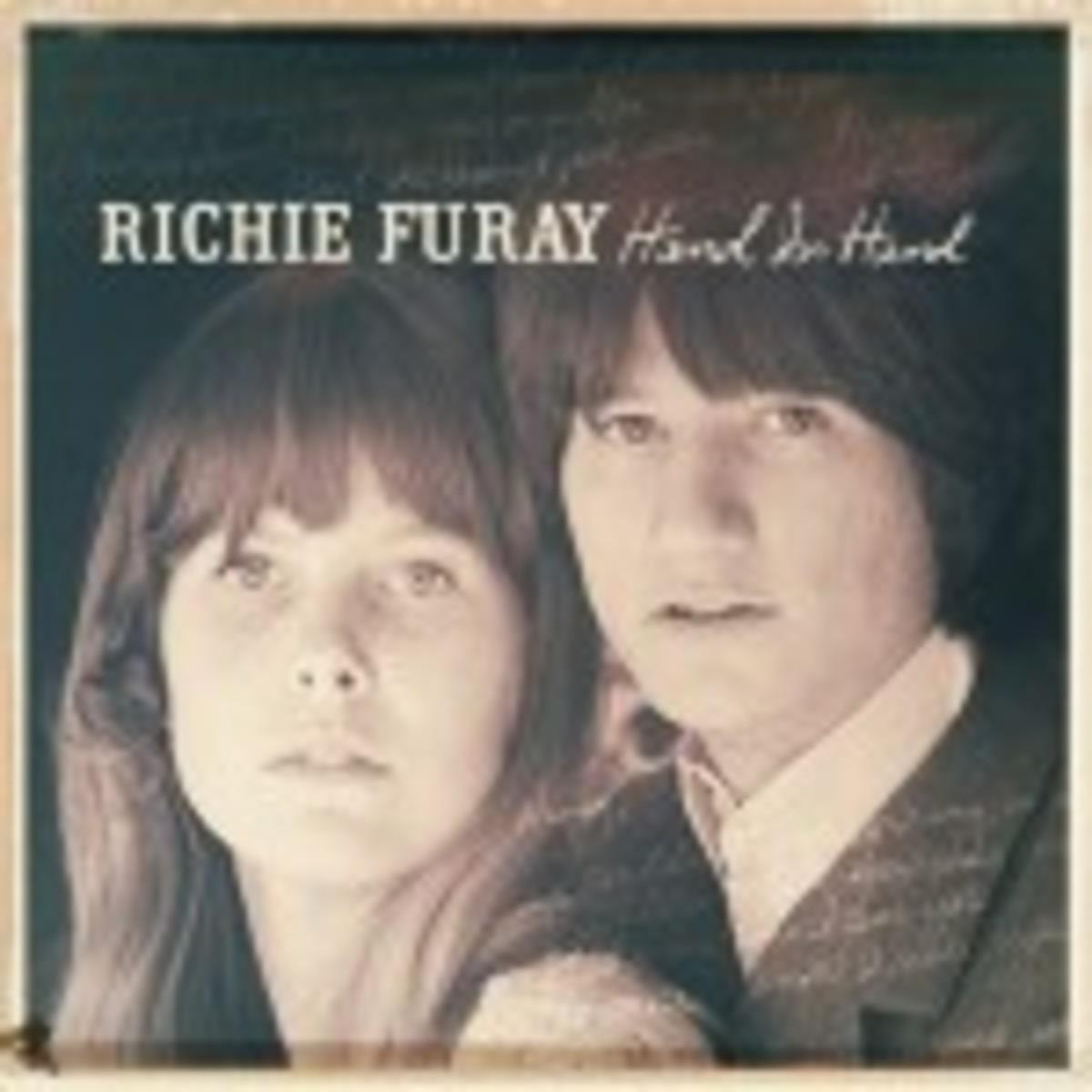 Richie-Furay-Hand-In-Hand