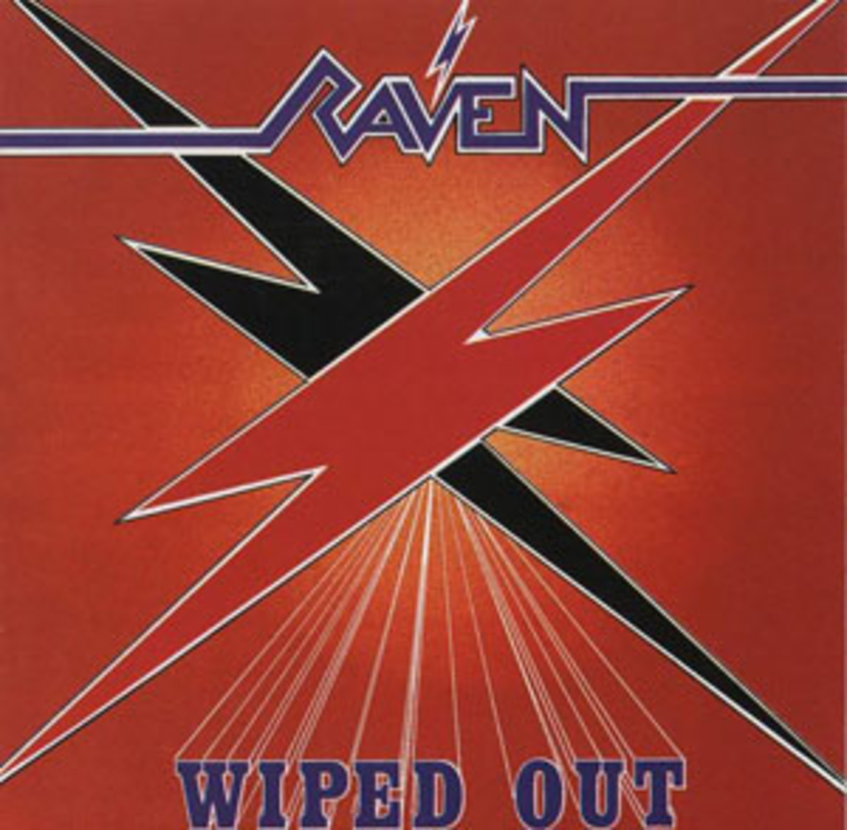 Raven_WipedOut