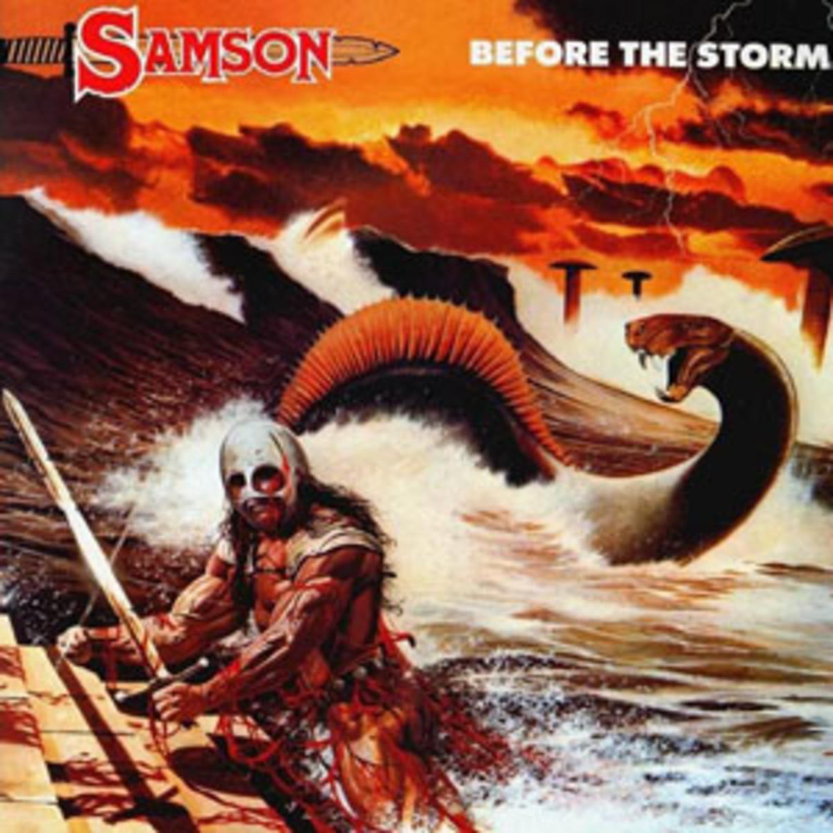 Samson_BeforeTheStorm