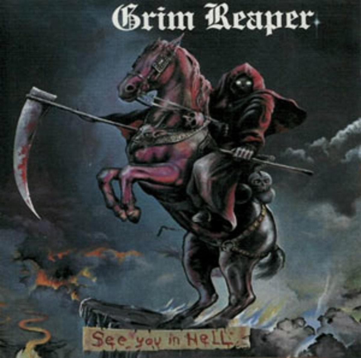 GrimReaper_SeeYouInHell