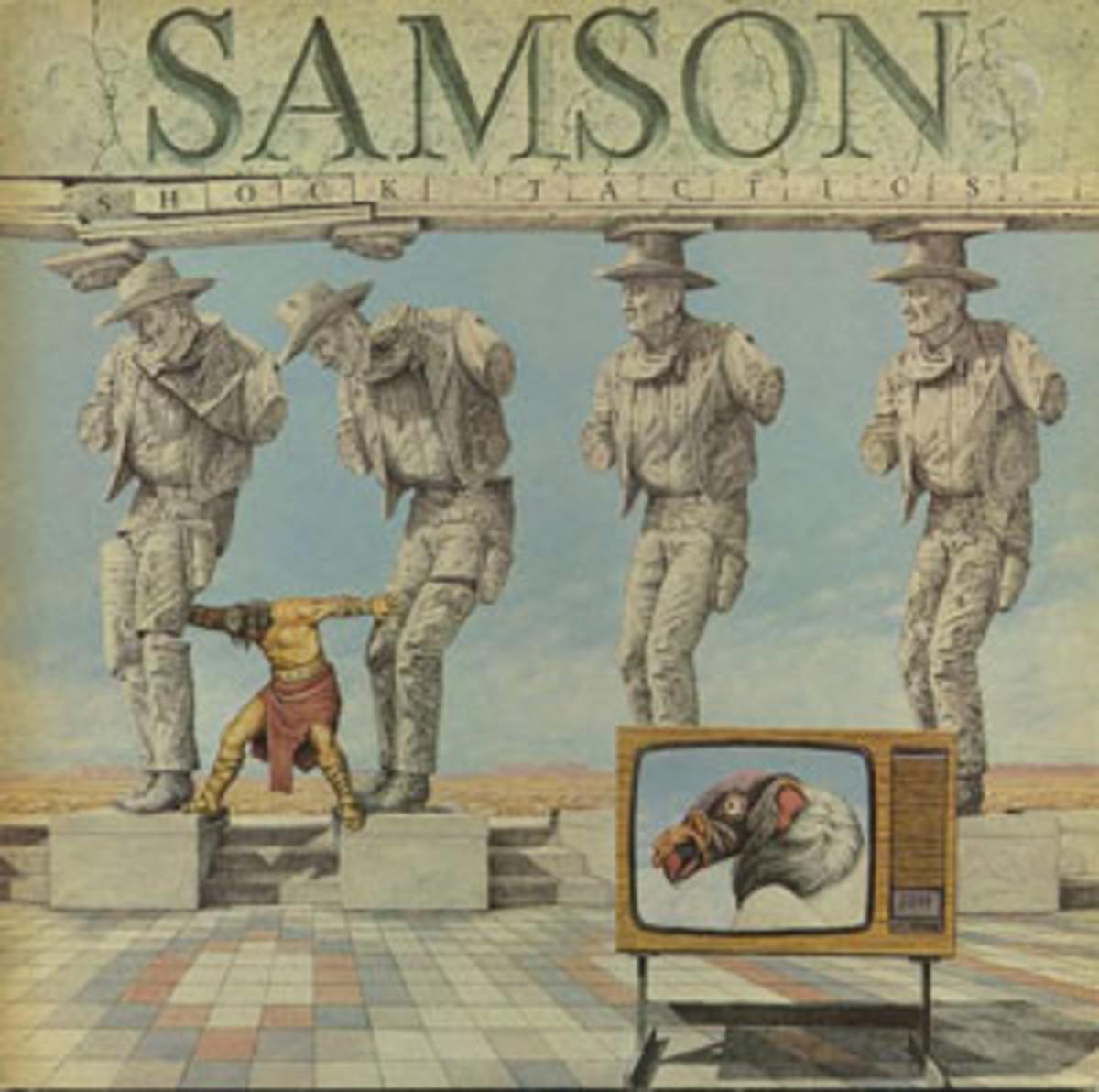 Samson_ShockTactics