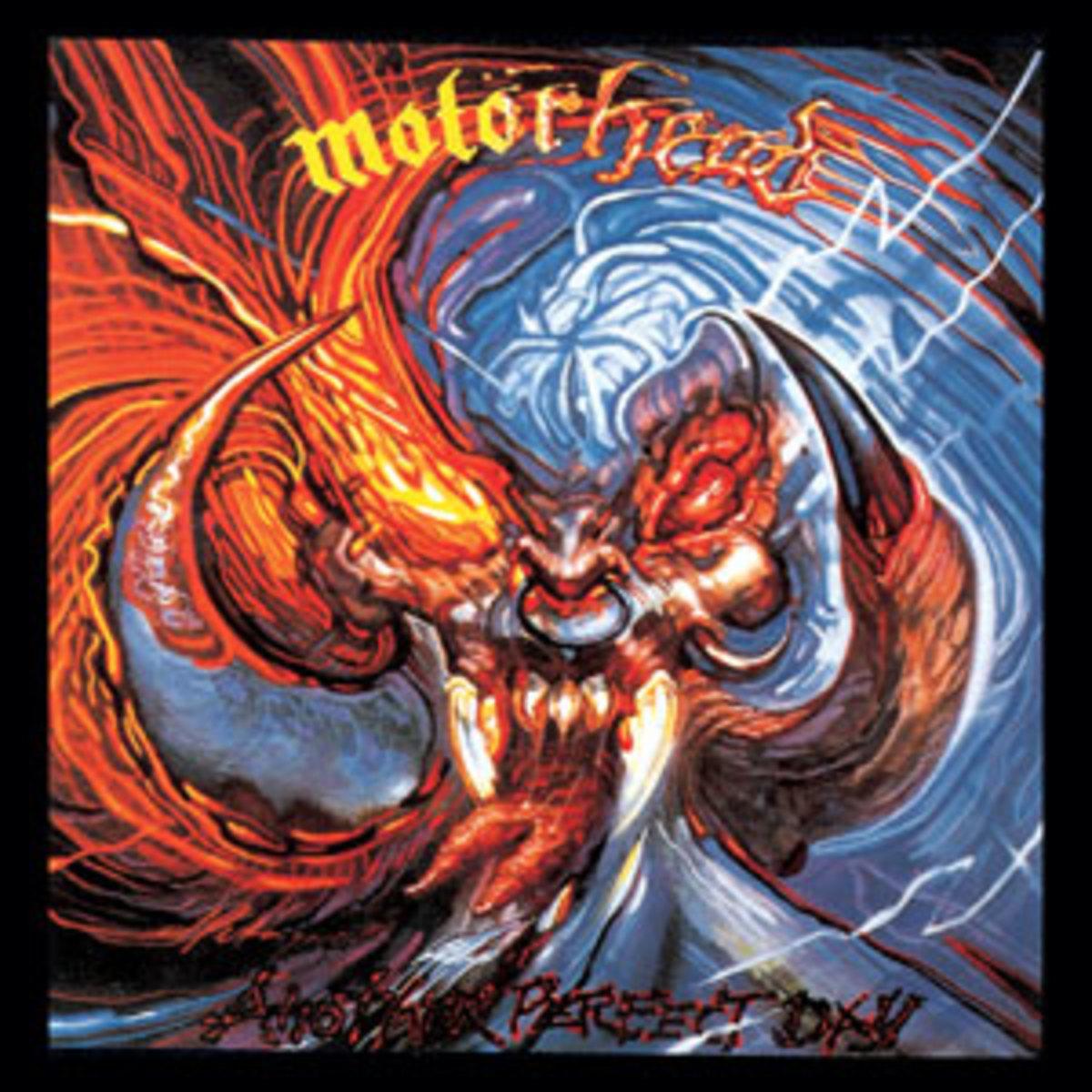 Motorhead_AnotherPerfectDay