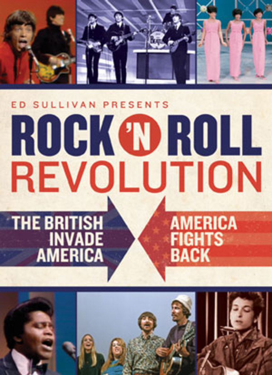 Rock-'N-Roll-Revolution_Cover