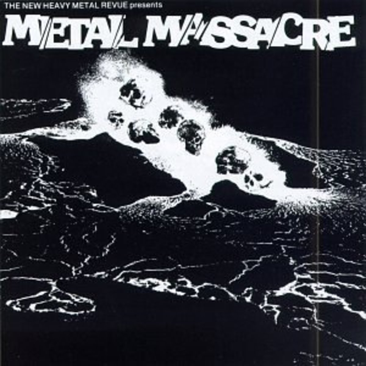 metal_massacre_m1