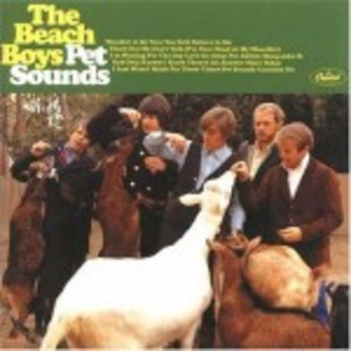 album-The-Beach-Boys-Pet-Sounds