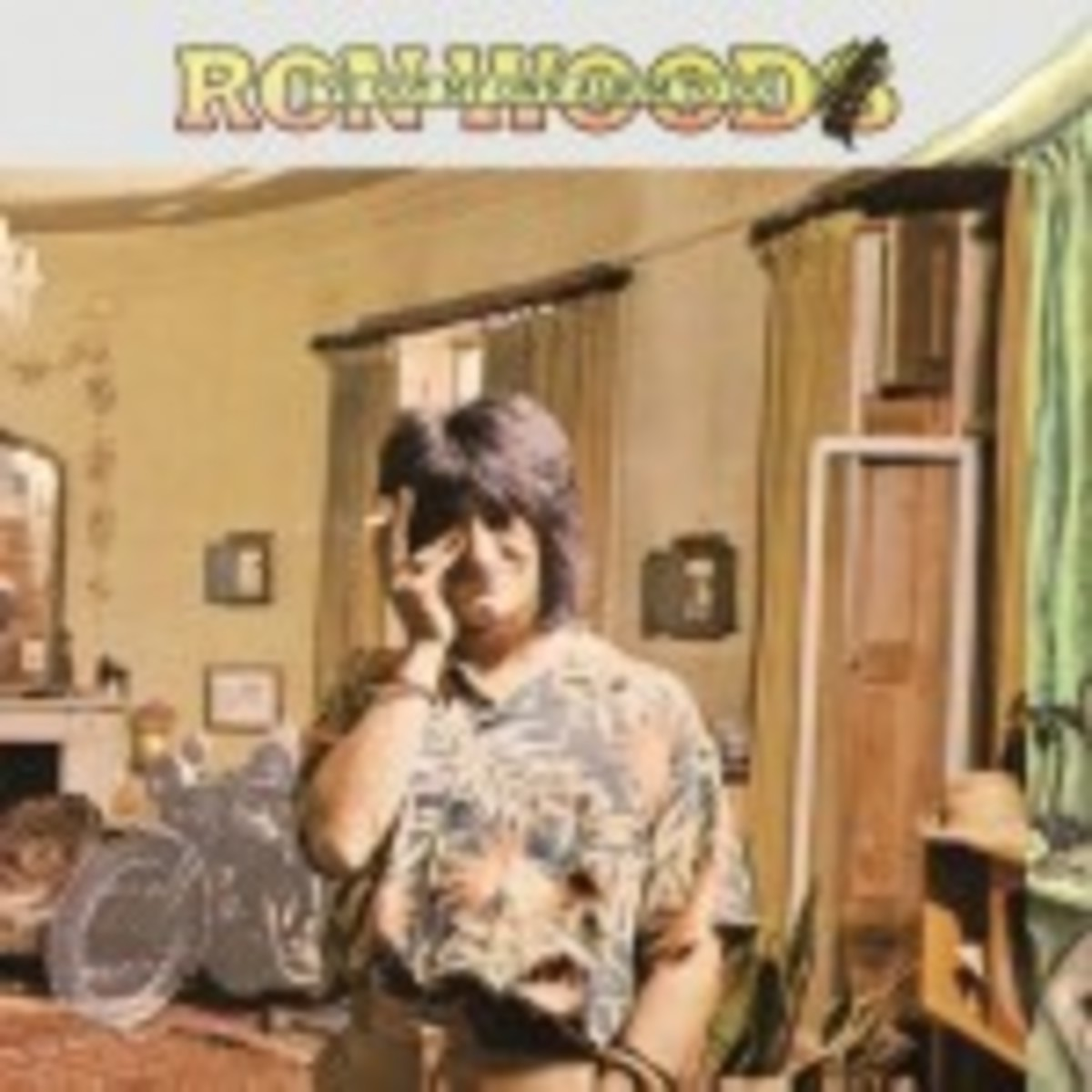 ron-wood