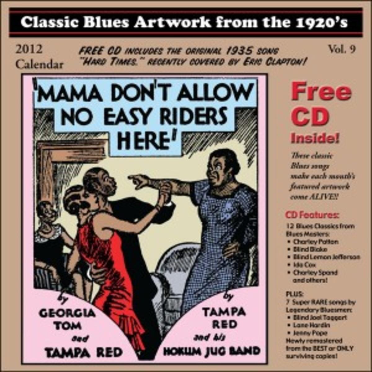 2012_Blues_Calendar_front_page_largest